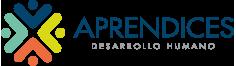 Aprendices – Desarrollo Humano Logo